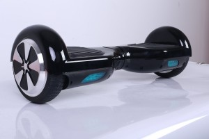 gyroscooter-1